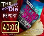 Second Skyn, by Damien Boyes (40:00)