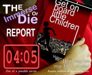 IOD-Get_On_Board_Little_Children.jpg