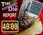 While the Black Stars Burn, by Lucy A. Snyder (40:00)
