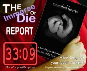 IOD-Cannibal_Hearts.jpg