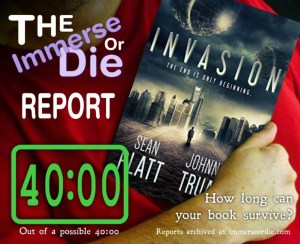 IOD-Invasion.jpg