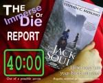 The Jack of Souls, by Stephen Merlino (40:00)