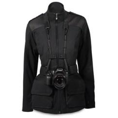 manfrotto_lino_pro_field_jacket_women_02_320px