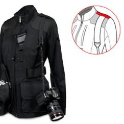 manfrotto_lino_pro_field_jacket_women_06_320px