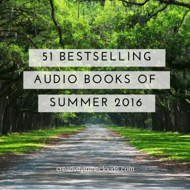 bestselling audio books 2016 (1)