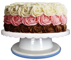 23 Cake Decorating Supplies to go From Beginner to Pro Decorator cake decorations online 300x252