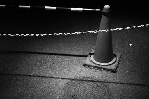 安全にプレイする為の自己規制システム