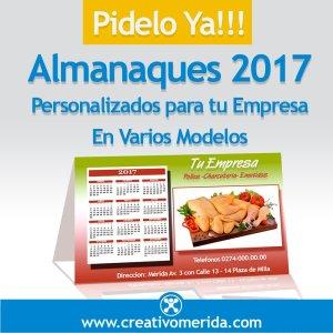 almaques_2017