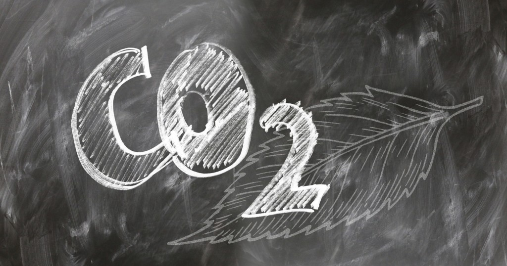 Image CO2