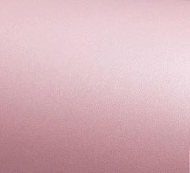 Бебешко розово