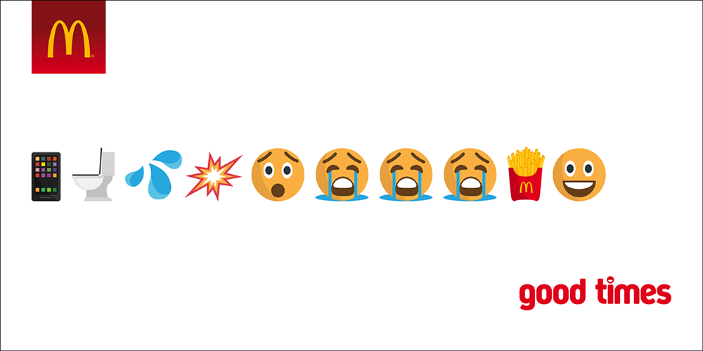 emoji marketing in social media