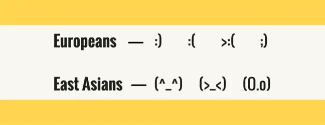 emoji in social media