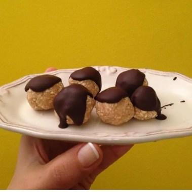 Yemek Instagram gurmediyet dilek erdensoy creatorden (3)
