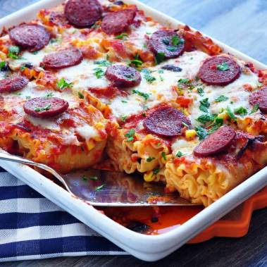 Food Instagram tijenaktay wish erdensoy creatorden (2)