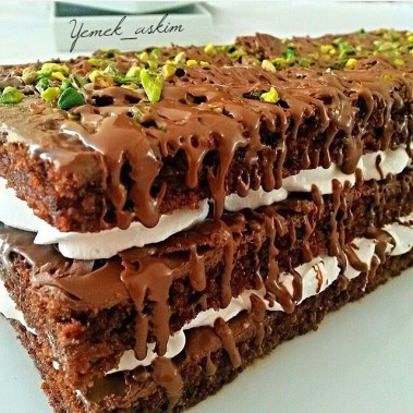 Food Instagram eat_askim wish erdensoy creatorden (3)