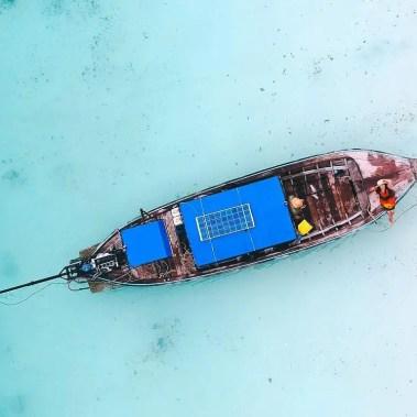 hohhoyyt Sea Tarhan trip influencer wish erdensoy creatorden (4)