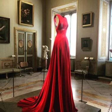 Moda Influencer niyans dilek erdensoy creatorden (3)
