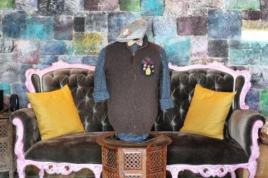 Fashion Influencer semihiisik wish erdensoy creatorden (1)
