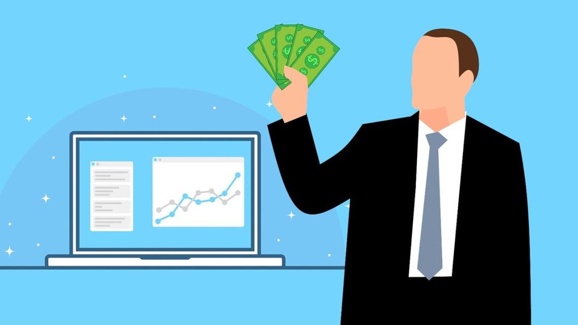 Венчурный фонд TMT Investments