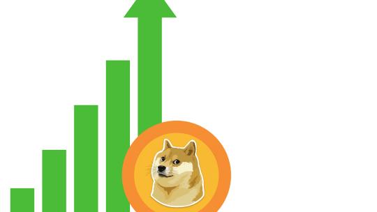 Dogecoin Foundation хочет зарегистрировать юрлицо