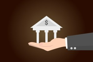 Банк Кремниевой долины Silicon Valley Bank