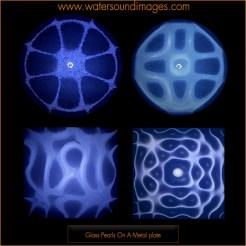 cymatic-cross-in-circle