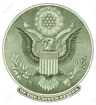 kemett-dollar
