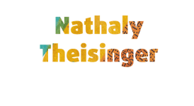 Nathaly Theisinger
