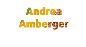 Andrea Amberger