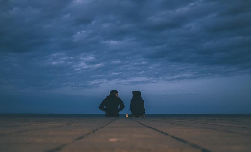 Intuition : l'utiliser pour gérer un grave conflit de couple et éviter la rupture