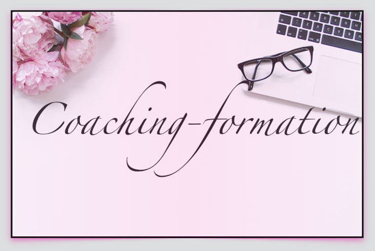 Coaching-formation