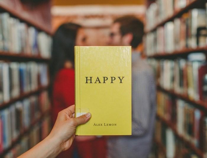 Hypersensibilité émotionnelle : comment en faire une force dans vos relations amoureuses ?