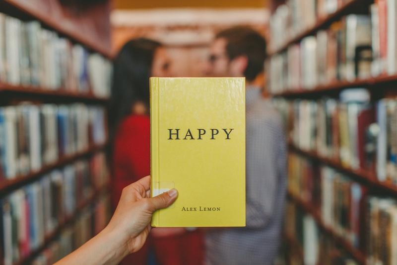 hypersensibilité émotionnelle : comment en faire une force en amour