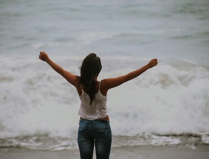Intelligence émotionnelle : la développer pour en finir avec la relation toxique