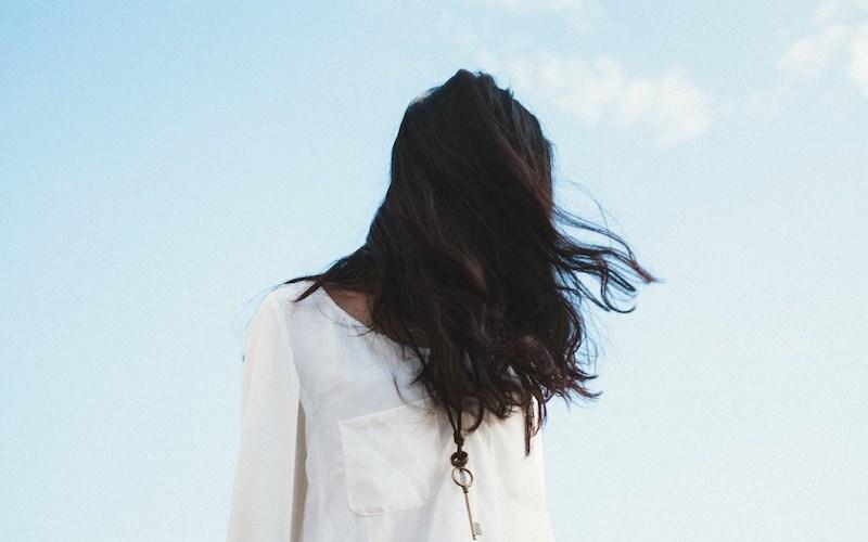 Test : pervers narcissique, est-ce que mon hypersensibilité émotionnelle les attire ?