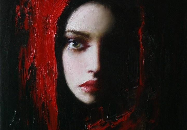 Stop à la culpabilité : un poison qui détruit le bonheur amoureux de la personne hypersensible