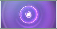 Clean Glitch Logo - 21