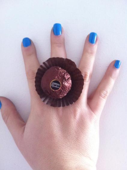 http://creattivitylab.wix.com/ideeregalo#!dolcezze-da-indossare/cqpx