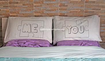 me you