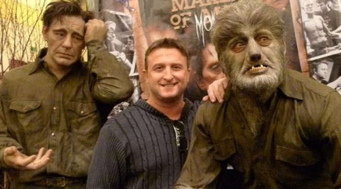 Mike_Hill_Werewolves