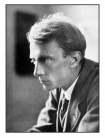 thomas 1913 x
