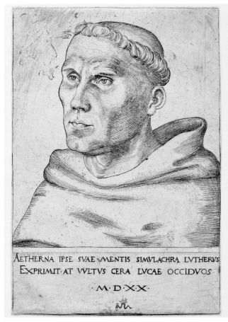 luther 1520