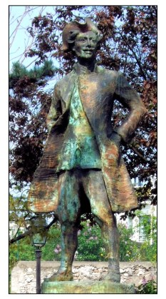 Chevalier_de_la_Barre_Statue_In_Montmartre xb