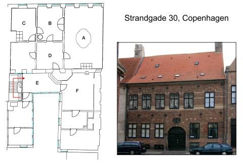 strandgade 30 plan and photo final