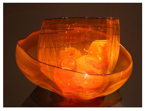chihuly 5 b