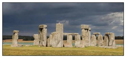 stoneheng diego XB