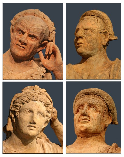 etruscan-heads-hh