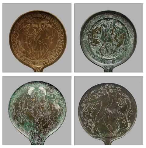 etruscan-mirrors-hh