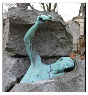 Bruges-la-Morte   Creature and Creator