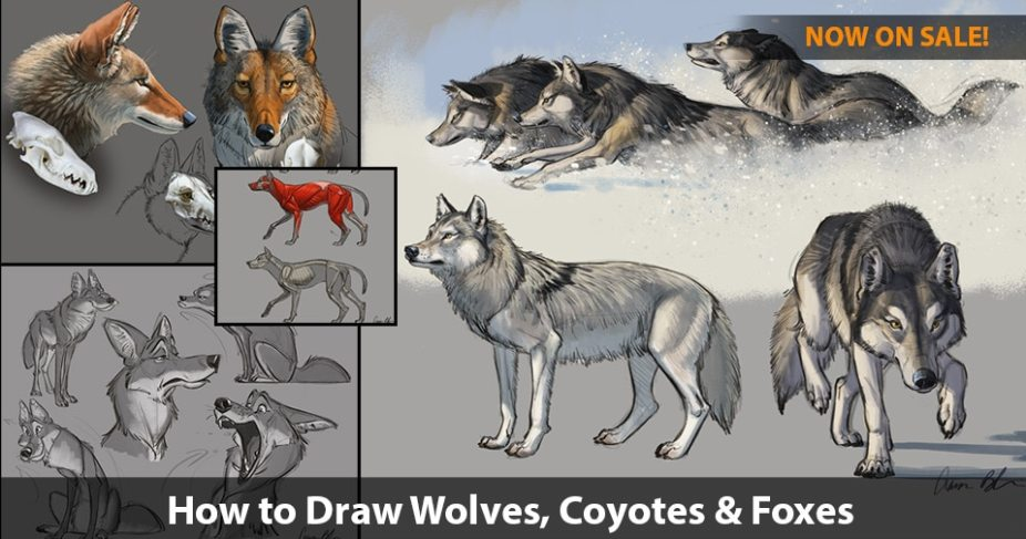 Pet Home Designer Wolf Pack | Flisol Home